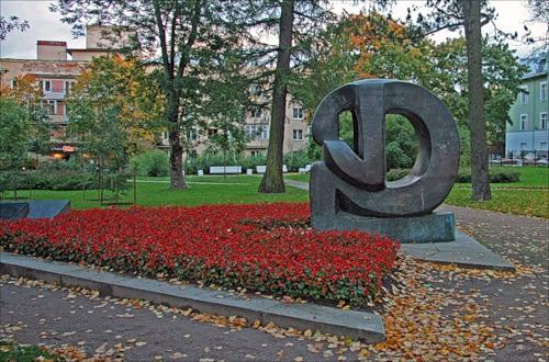 http://profdavidson.ucoz.ru/_ph/6/2/778669774.jpg